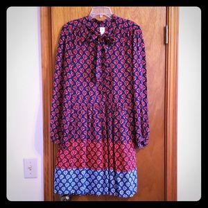 GAP- Women's Dress